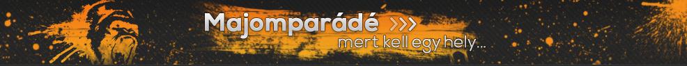 majomparade_banner