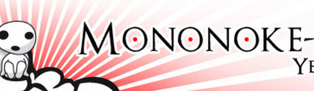Mononoke-BT is Open for Signup!