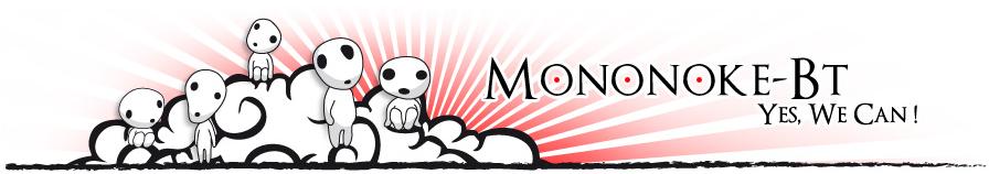 mononoke-bt_banner_9-17-2013