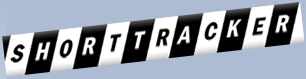 shorttracker_banner_9-16-2013