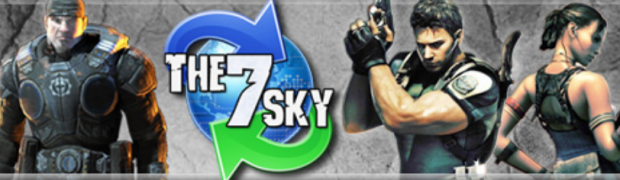 The7Sky is Open for Donation Signup!