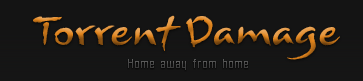 torrent-damage_banner