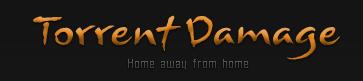 torrent-damage_banner