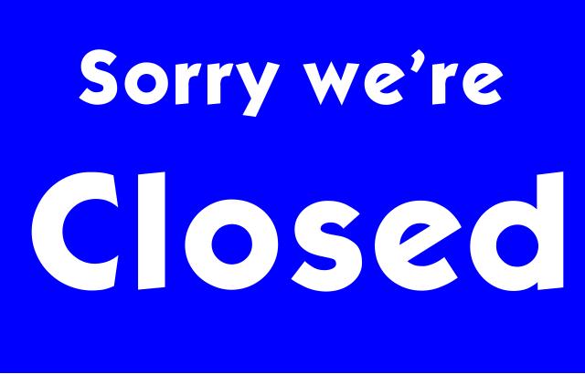torrent-damage_closed