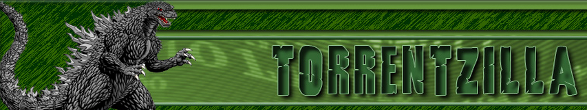 torrentzilla_banner