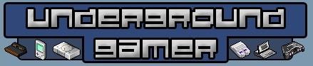 underground-gamer_banner