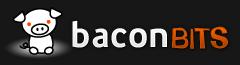 baconbits_banner
