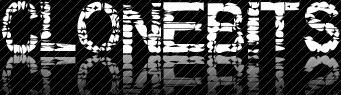 clonebits_banner_10-14-2013