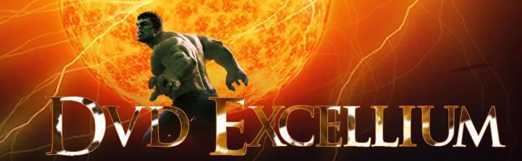 dvd-excellium_banner