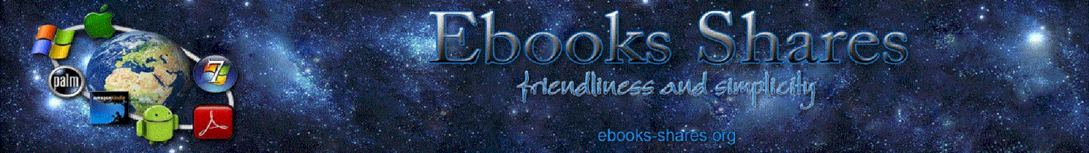 ebooks-shares_banner_10-24-2013