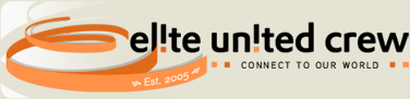 eliteunitedcrew_banner_1-31-2015
