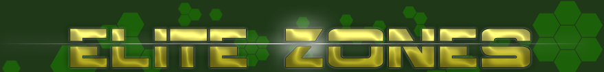 elitezones_banner_10-30-2013