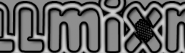 FullMixMusic