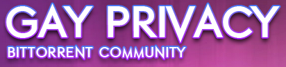 gay-privacy_banner