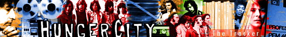 hungercity_banner_10-16-2013