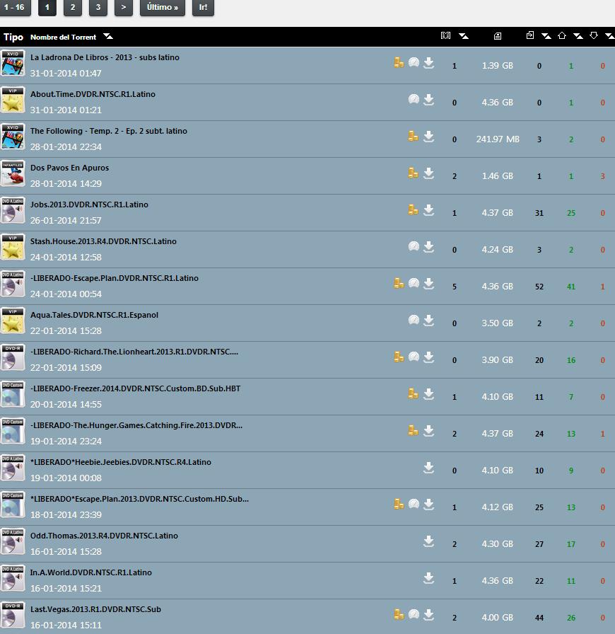 hunterbt_top_1-30-2014
