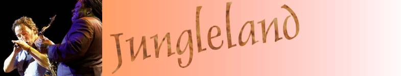 jungleland_banner_9-27-2013