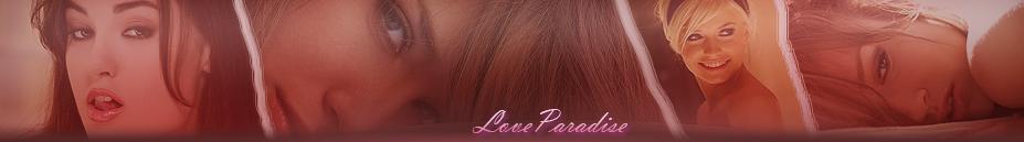 loveparadise_banner