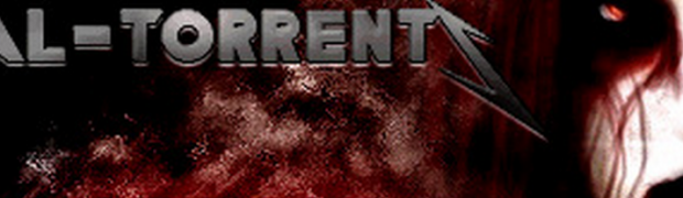 Metal-Torrents has Shut Down
