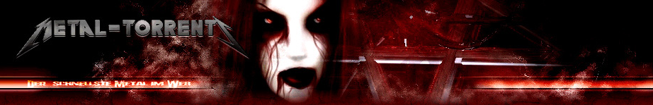 metal-torrents_banner_9-27-2013