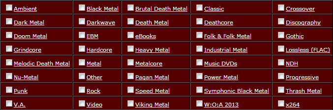 metal-torrents_cat_9-27-2013