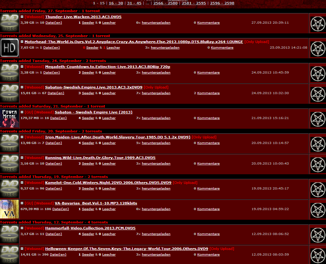 metal-torrents_top_9-27-2013