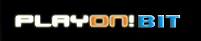 playonbit_banner