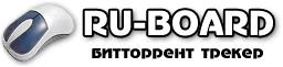 ru-board_banner_10-7-2013