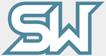stellarwinds_banner