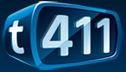 t411_banner_9-23-2013