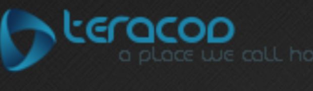 Teracod is Open for Limited Signup!