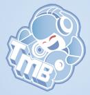 themixingbowl_banner