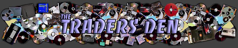 thetradersden_banner_9-21-2013