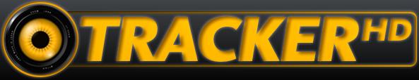 trackerhd_banner_5-8-2014