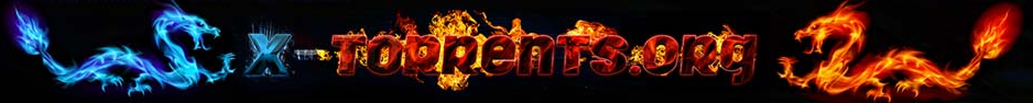x-torrents_banner