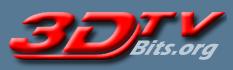 3dtvbits_banner