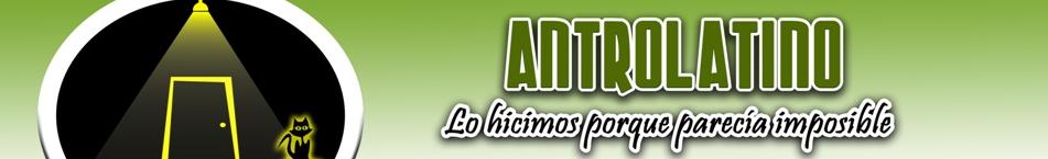 antrolatino_banner