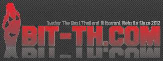 bit-th_banner