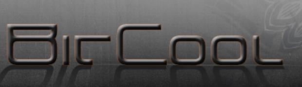 BitCool