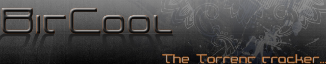 bitcool_banner