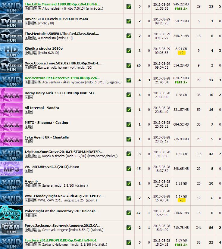 bitware_8-30-2013