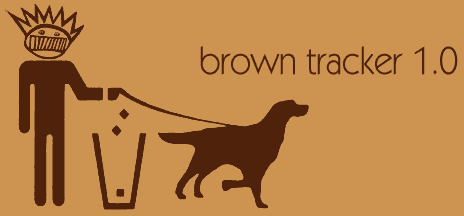 browntracker_banner