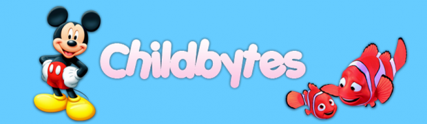 ChildBytes has Shut Down