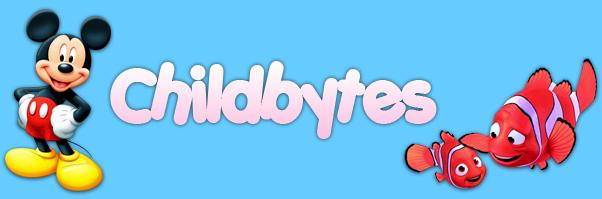 childbytes_banner