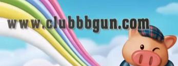 clubbbgun_banner