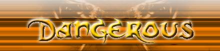 dangerous-cc_banner
