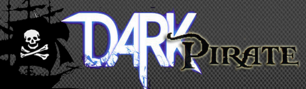 DARKPirate is Open for Signup!