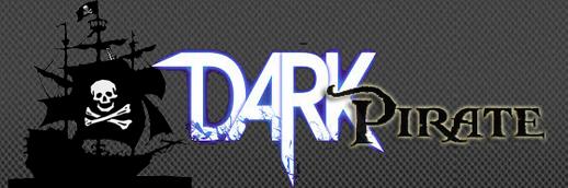darkspirate_banner