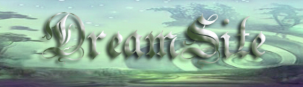 DreamSite is Open for Signup!