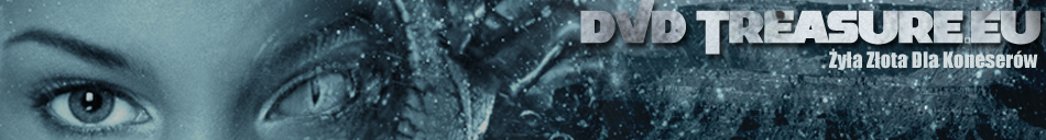 dvdtreasure_banner